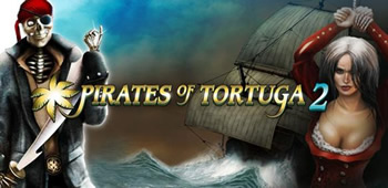 Pirates of Tortuga 2