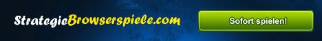 www.strategiebrowserspiele.com